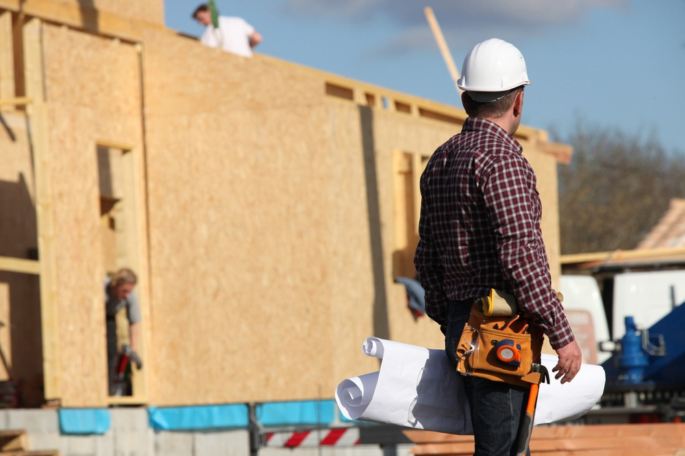 Subcontractors Charges Act