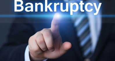 What Happens to a Personal Guarantee in Bankruptcy?