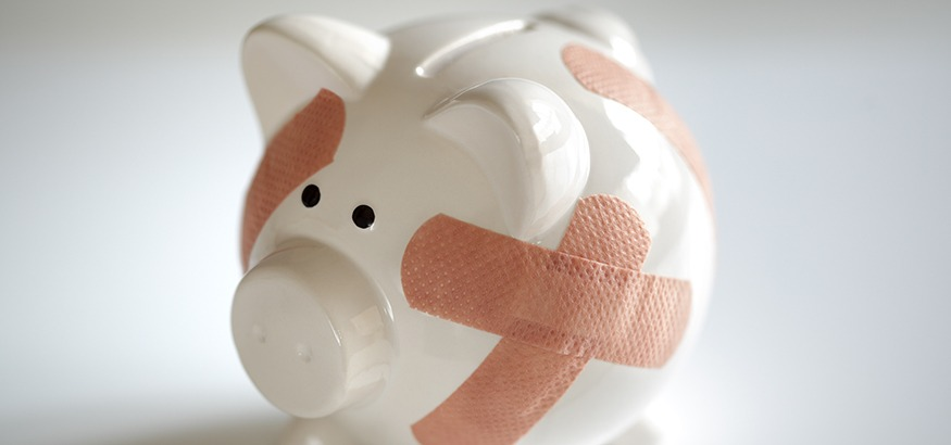 Debt collection lawyers Brisbane