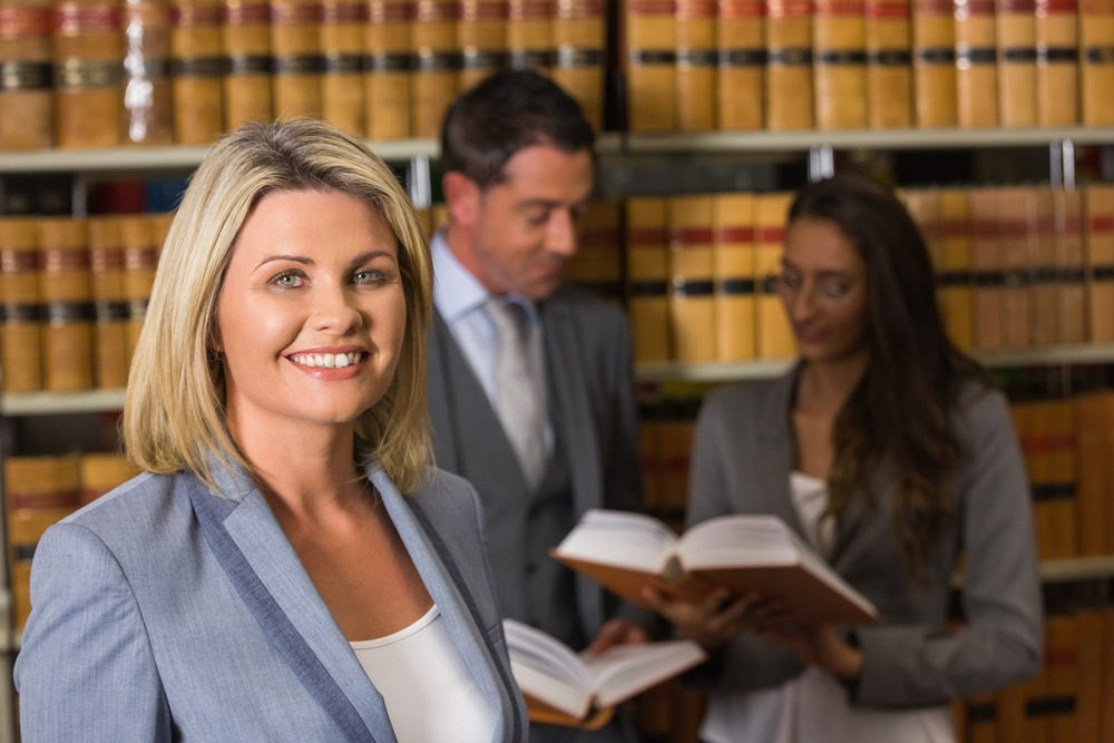 Town-agent-lawyers-Queensland
