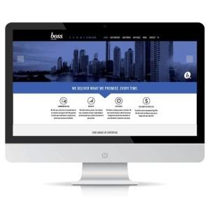 Boss-homepage-300x300