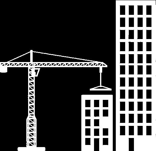 tab-icn-crane-building-image