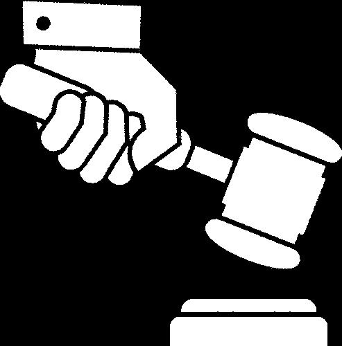 tab-icn-litigation-dispute-resolution-img