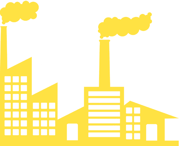 Industrial & Employment Law