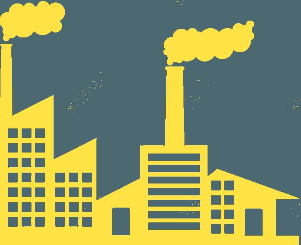 industrial-employment-law