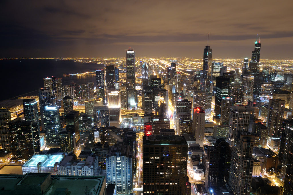chicago_skyline_from_john_hancock_96th_floor