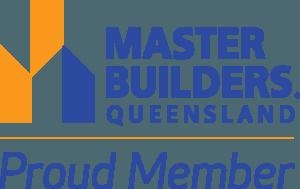 Master Builders Queensland